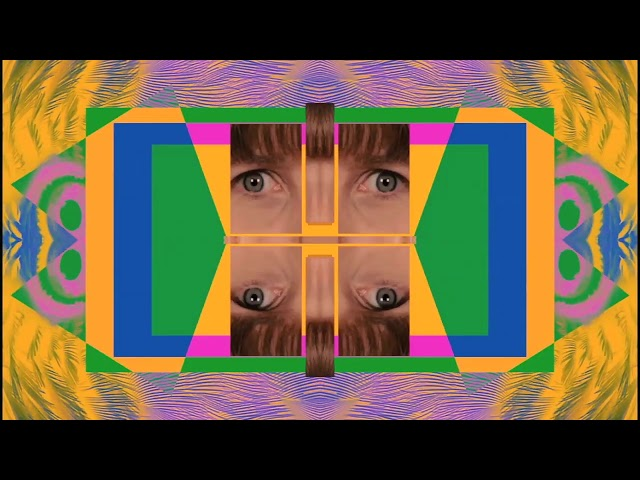 PSYCHOTROPIQUE - LEOPOLDINE HH - teaser 1