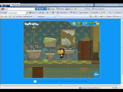 how to get a whisker from cerberus in poptropica