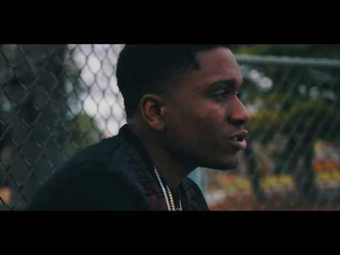 Jay Lewis - 7 (intro)(MUSIC VIDEO) (Dir. by @shotbydemarcustv)