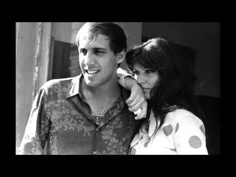 Claudia Mori & Adriano CelentanoNon Succedera Più