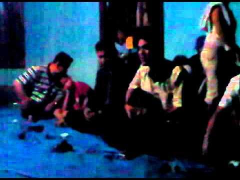 Martin manurung - Husippon Tu Alogoi (aek Raso)