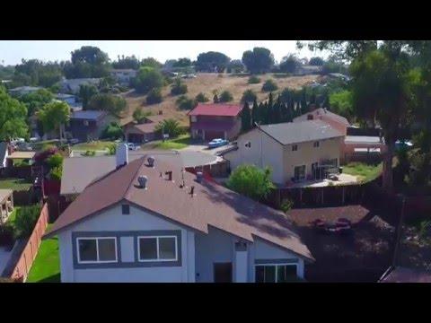 [For Sale | Lemon Grove] 2112 Alan Court, Lemon Grove, CA 91945