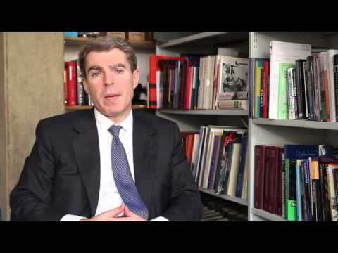 Marine Insurance Law Section B: The doctrine of Uberrimae Fidei and insurance contracts