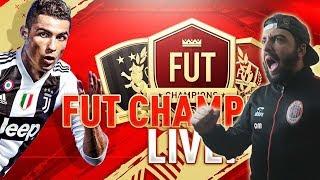 FIFA 20 - RECOMPENSES CLASH EQUIPE & FUT CHAMPIONS ON EST REPARTI (16-4) !!!