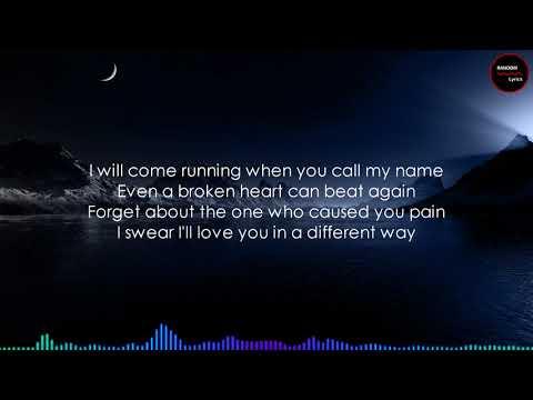 DJ Snake - A Different Way ft. Lauv Lyrics