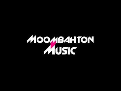 Moombahton Mix 2017 I The Best of Moombahton 2017 April by DAY-V