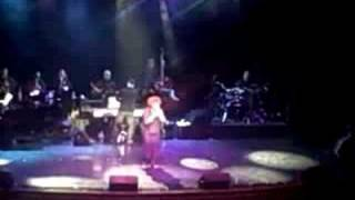 "Lillias White ""When You're Good To Mama"" from ""Chicago"""