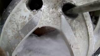 жөндеу түйреуіштер дөңгелектер mazda 3