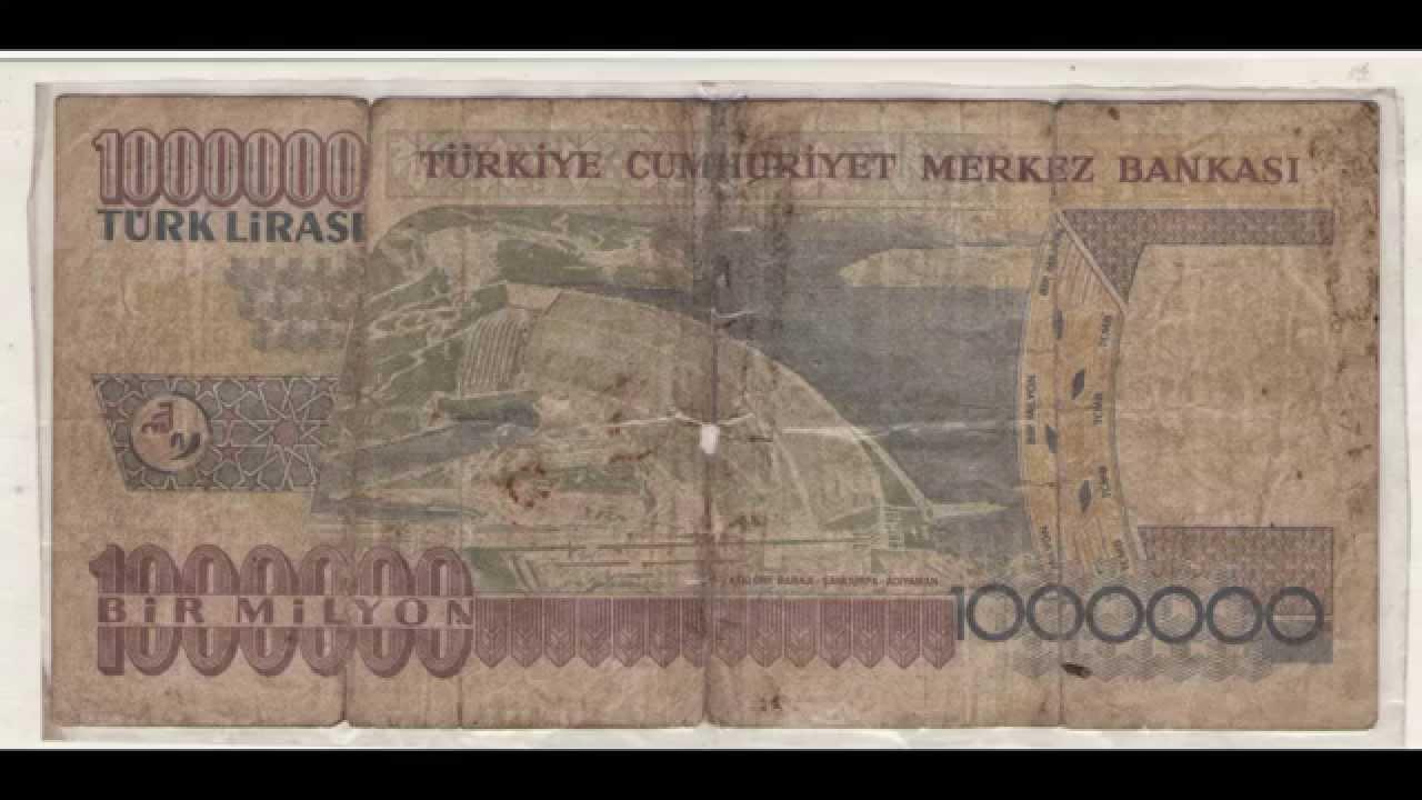 A note of turkish lira 31000000 indian rupees youtube buycottarizona