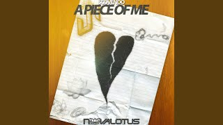 A Piece Of Me (Original Mix)