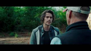 American Assassin - MENTOR - TV :30 - In Theaters Friday