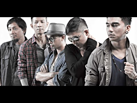 UNGU FULL ALBUM [NEW 2015]