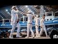 TIPOWDANANA BANG BANG MUSIC    Zedbeats    Afrobeats 2017    LOUD AFRICA ENT