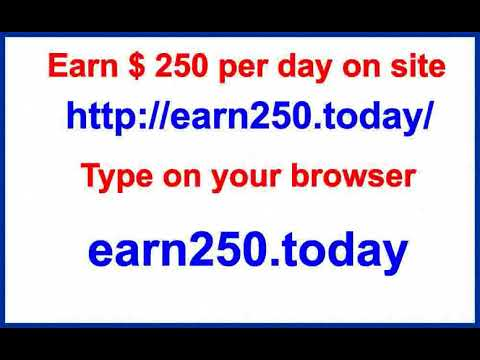 work from home jobs in pune part time without investment