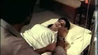 YouTube - Woh Kagaz Ki Kashti Wo Barish Ka Pani - by jagjit ... Aaj (1987).flv