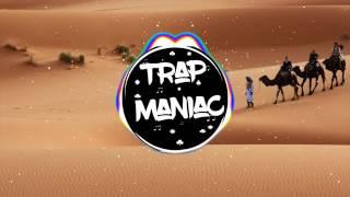 !#! Best Arabic Trap/Dubstep/ remix 2017-2018 !#! {Zafko}