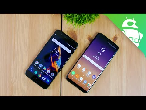 Must read: top 10 Android stories