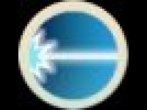 Fire Emblem Heroes ~ Armored Whale(Arena A-Salt #02 -5170 Score)