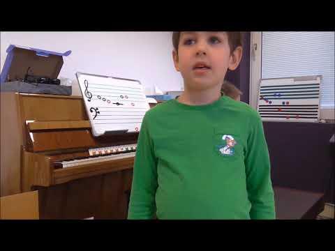 Muzieklessen bij INTERACTIVE PIANO Almere