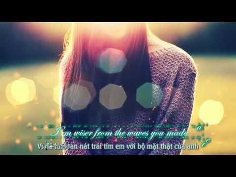 [FMV][Kara + Lyrics] Wiser - Madilyn Bailey