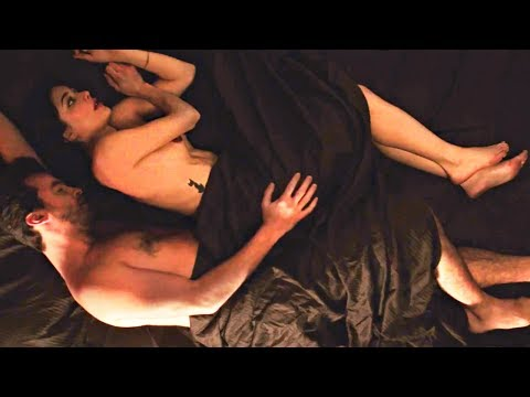 PASSADE Bande Annonce Officielle (2017) Prostitution streaming vf