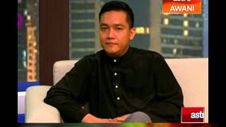 Video Apa Kata Malaysia edisi Kosong-Kosong Hari Raya (Bahagian 2) download MP3, 3GP, MP4, WEBM, AVI, FLV Agustus 2018