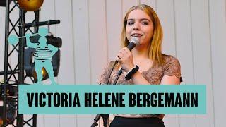 Victoria Helene Bergemann – Rossmann Ideenwelt