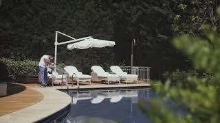 Calista Luxury Resort 5 - Турция Белек