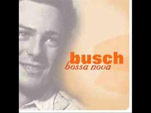 Busch - Ausser atem, ausser dir