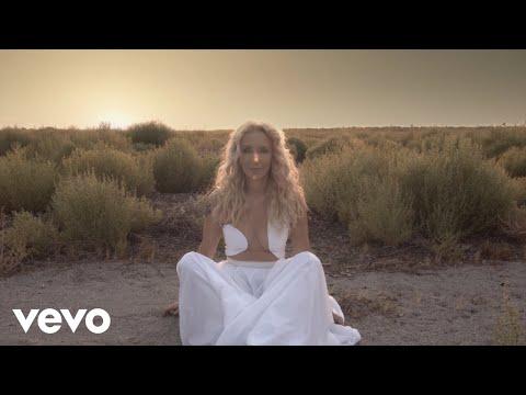 Смотреть клип Jes - Under The Midnight Sun