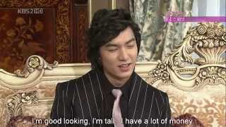 boys over flowers special episode 1 part 2 eng sub
