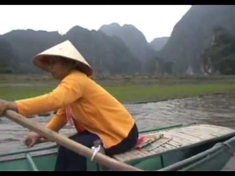 Documental Torrent-Vietnam 1ª parte