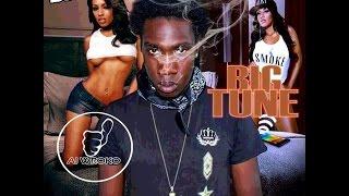 Bigtune Adam - Bad Gyal Chugga (Audio)