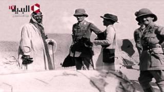 حتى لا ننسى| 12 إبريل 1906 «مقتل عبد العزيز الرشيد» آخر حكام نجد