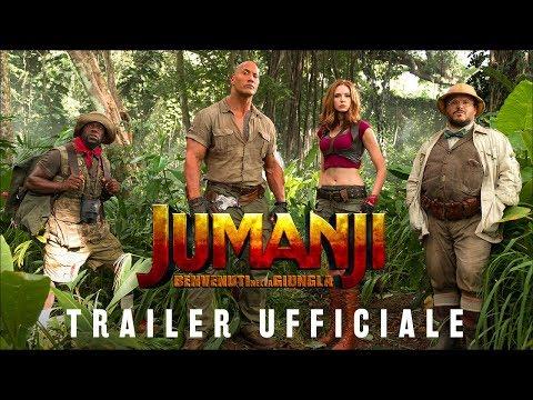 jumanji---benvenuti-nella-giungla-|-dal-1°-gennaio-al-cinema
