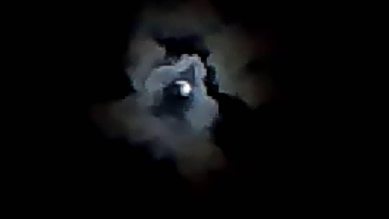 Resultado de imagen para brujas luna
