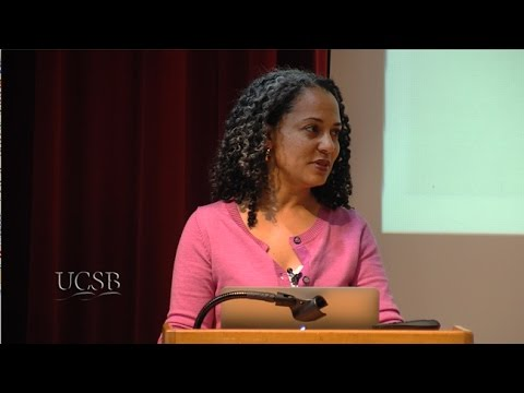 The Road Forward: The Future of Black Education in the 21st Century