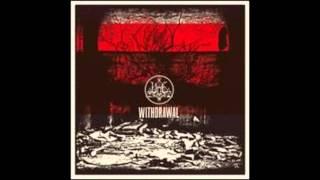 Woe - Song of My Undoing