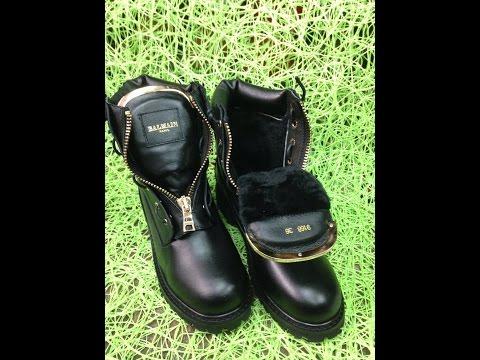 Качественные люкс копии брендовой обуви, реплики недорого из китая. Купить в москве от поставщика люксовых копий брендовой обуви anno danini limited.