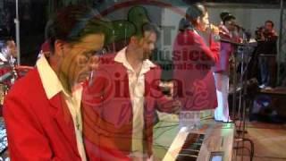 Grupo Melomania - Melomix Bryndis Musica de Guatemala