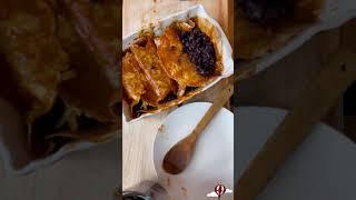 Gluten Free Enchilada Recipe