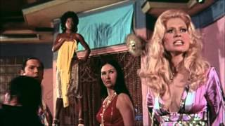Savage Sisters (1974) - Trailer
