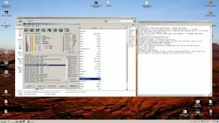 [TUT] iBot silkroad R poradnik 14.11.2012