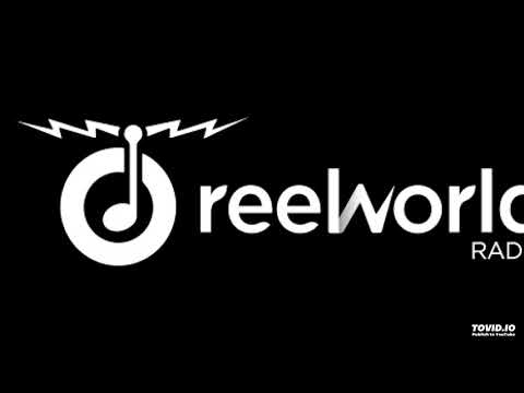 ReelWorld Asia Jingles for FM Radio Stations in Asia