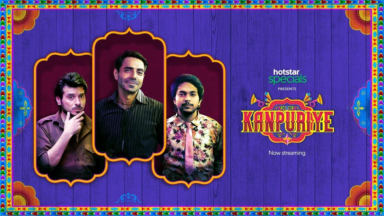 Image result for kanpuriye movie