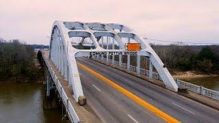 Remembering Selma: 50 years later