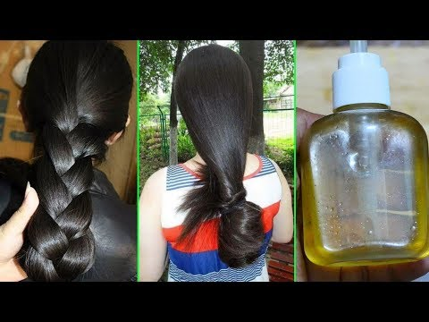 super-double-hair-growth-with-hela-clove-whole-water-at-home-|-magical-double-hair-growth