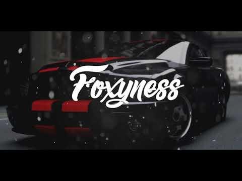 Drake - Over (Ayobi Remix) [Slowed]