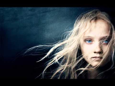 Les Miserables - 09 - Who Am I