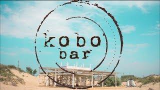 KOBOBAR.Beginning of KOBOBAR.(Kobobar расположен близ Анапы, в самом сердце Бугазской косы - полоса суши длиной около 12 километров и шириной..., 2014-07-10T07:11:43.000Z)